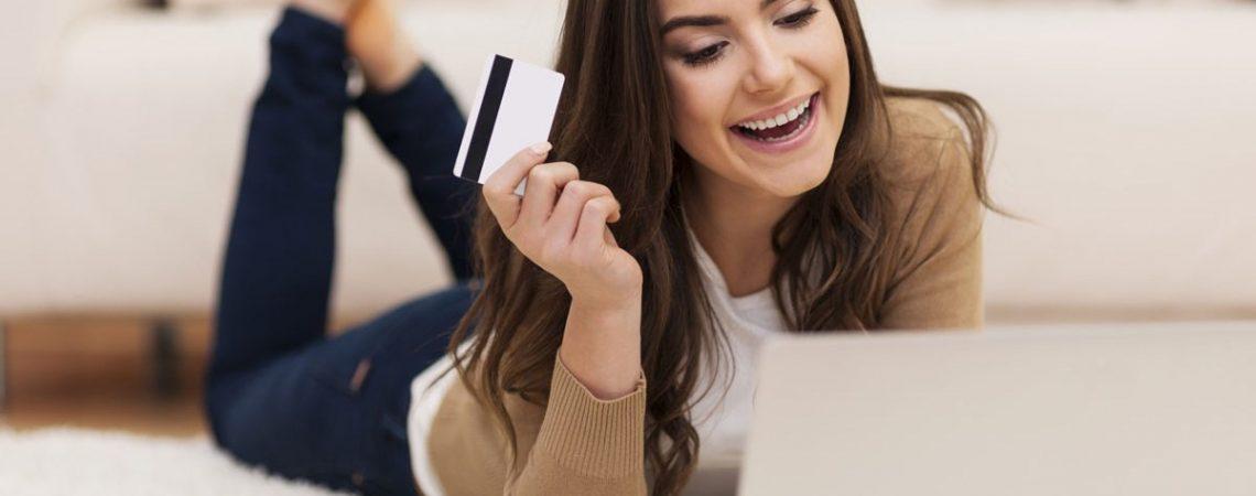 Cartão de Crédito INSS