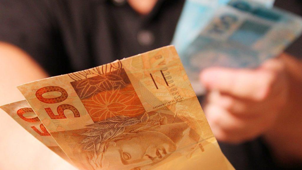 empréstimo consignado em curitiba
