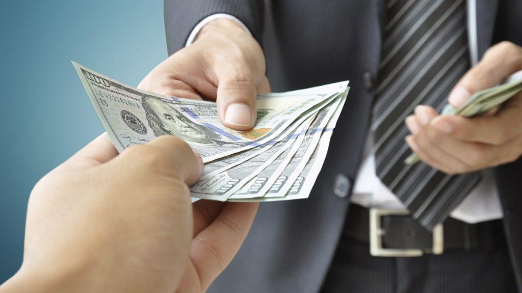 Empréstimo Siape