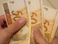 Empréstimo mesmo com restrição