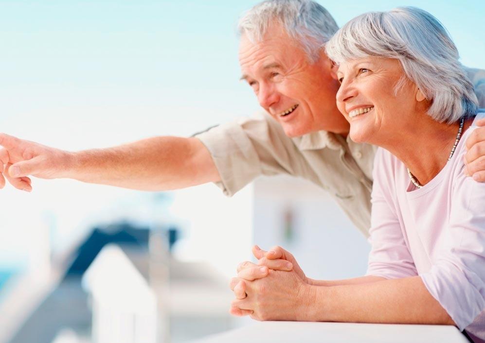 Empréstimo para aposentados e pensionistas INSS